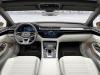 volkswagen-c-coupe-gte-concept-14