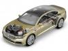 volkswagen-c-coupe-gte-concept-20