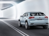 volkswagen-cross-coupe-gte-concept-11