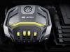 volkswagen-golf-r-400-concept-08
