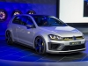 volkswagen-golf-r-400-concept-la-2014-live-01