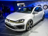 volkswagen-golf-r-400-concept-la-2014-live-02