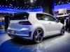 volkswagen-golf-r-400-concept-la-2014-live-10