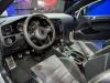 volkswagen-golf-r-400-concept-la-2014-live-12