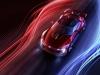 Volkswagen GTI Roadster Vision Gran Turismo 02