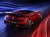 Volkswagen GTI Roadster Vision Gran Turismo 03