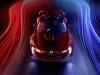 Volkswagen GTI Roadster Vision Gran Turismo 04