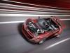 Volkswagen GTI Roadster Vision Gran Turismo 05