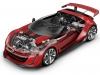 Volkswagen GTI Roadster Vision Gran Turismo 06