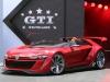 Volkswagen GTI Roadster Vision Gran Turismo 10