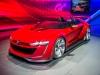 volkswagen-gti-roadster-vision-gran-turismo-la-2014-live-01