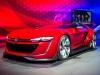 volkswagen-gti-roadster-vision-gran-turismo-la-2014-live-02