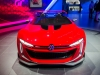 volkswagen-gti-roadster-vision-gran-turismo-la-2014-live-03