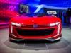 volkswagen-gti-roadster-vision-gran-turismo-la-2014-live-04