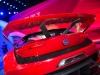 volkswagen-gti-roadster-vision-gran-turismo-la-2014-live-08