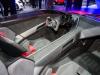volkswagen-gti-roadster-vision-gran-turismo-la-2014-live-11