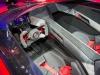 volkswagen-gti-roadster-vision-gran-turismo-la-2014-live-12