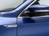 volkswagen-passat-bluemotion-concept-03