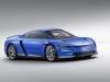 volkswagen-vw-xl-sport-concept-01
