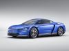 volkswagen-vw-xl-sport-concept-03