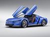volkswagen-vw-xl-sport-concept-04