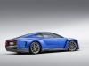 volkswagen-vw-xl-sport-concept-05