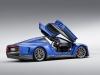 volkswagen-vw-xl-sport-concept-06