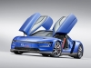 volkswagen-vw-xl-sport-concept-08