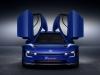 volkswagen-vw-xl-sport-concept-09