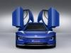volkswagen-vw-xl-sport-concept-11