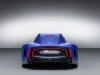 volkswagen-vw-xl-sport-concept-12