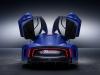 volkswagen-vw-xl-sport-concept-13