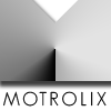 Motrolix